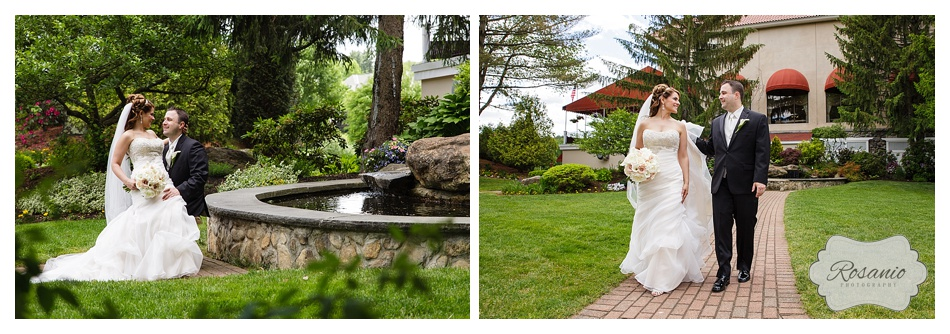Rosanio Photography | Andover Country Club Wedding_0036.jpg
