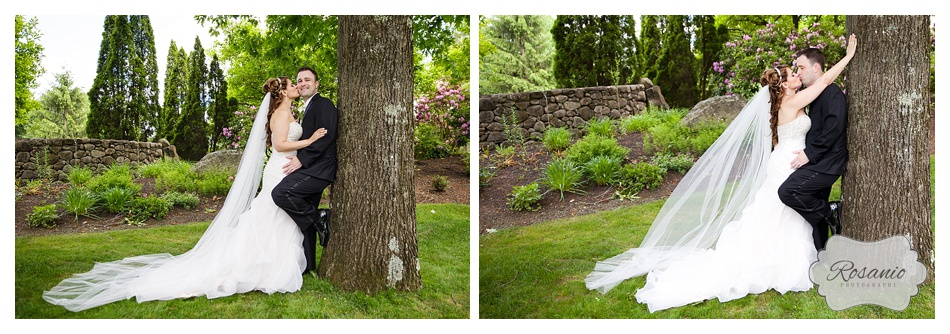 Rosanio Photography | Andover Country Club Wedding_0039.jpg