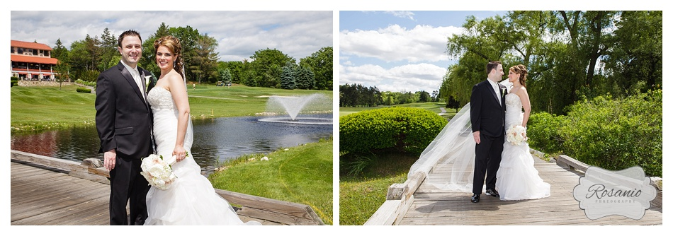 Rosanio Photography | Andover Country Club Wedding_0042.jpg