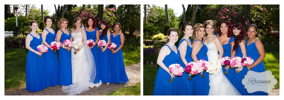 Rosanio Photography | Andover Country Club Wedding_0064.jpg