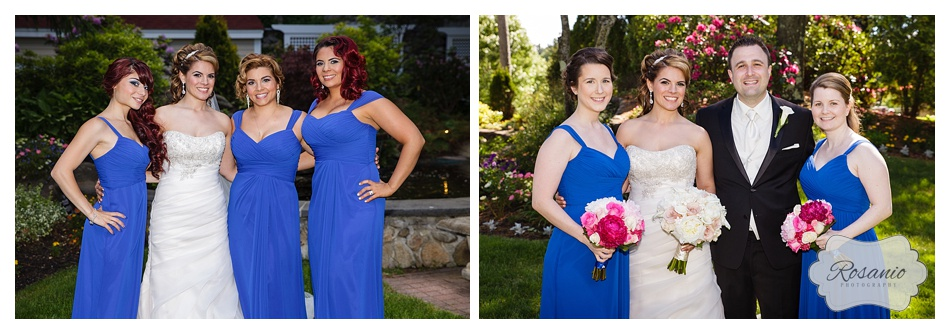 Rosanio Photography | Andover Country Club Wedding_0065.jpg