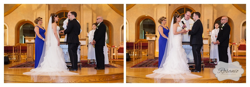 Rosanio Photography | Andover Country Club Wedding_0076.jpg