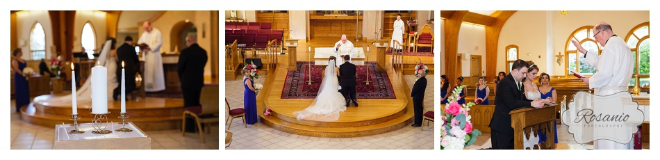 Rosanio Photography | Andover Country Club Wedding_0081.jpg