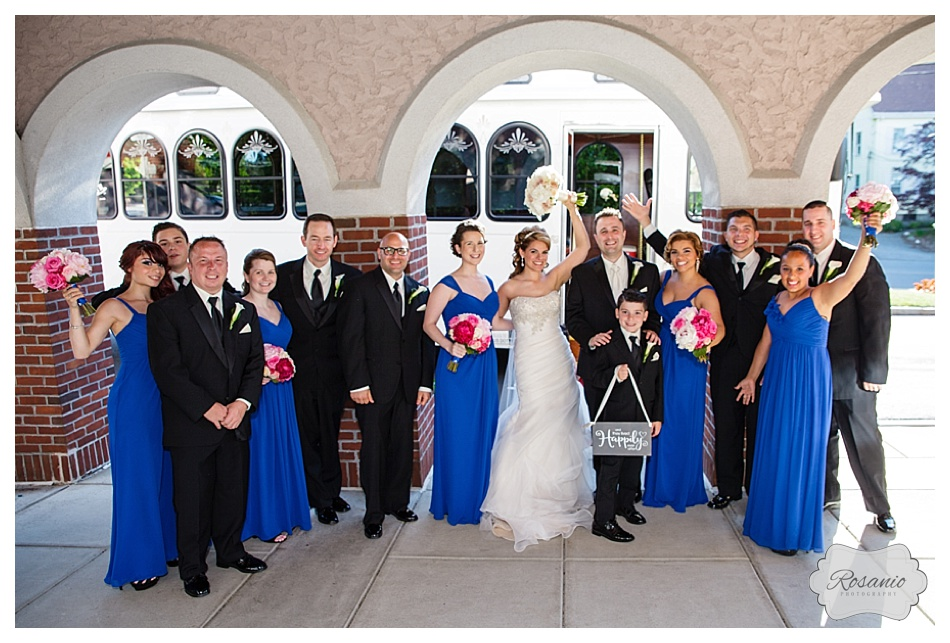 Rosanio Photography | Andover Country Club Wedding_0085.jpg