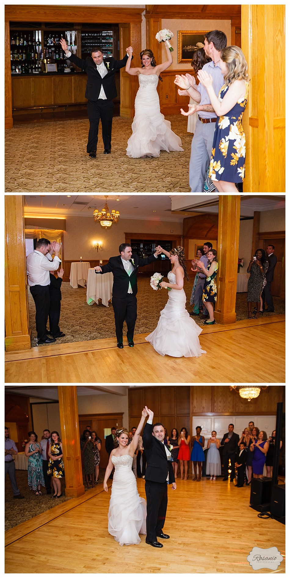 Rosanio Photography | Andover Country Club Wedding_0102.jpg