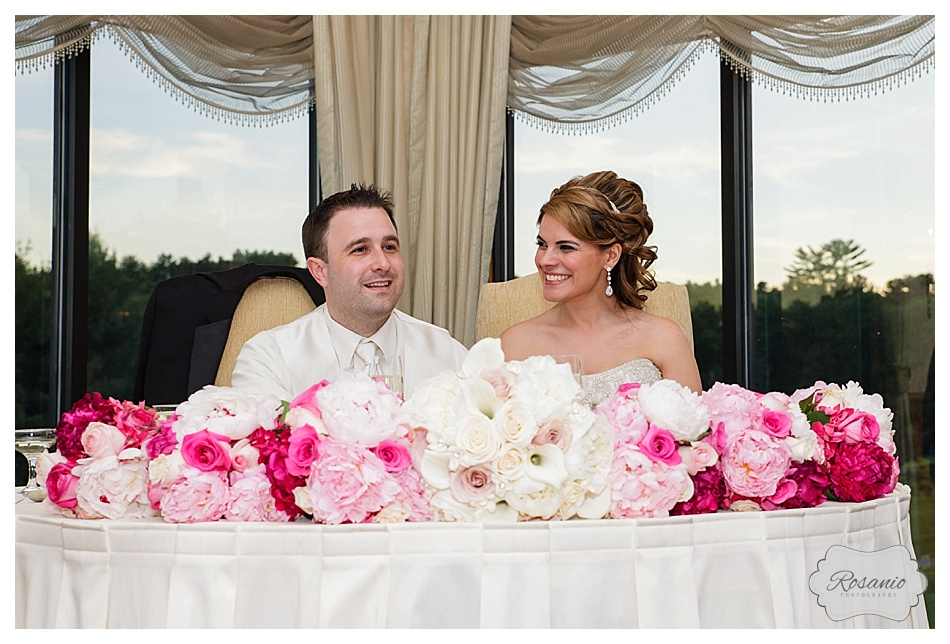 Rosanio Photography | Andover Country Club Wedding_0108.jpg