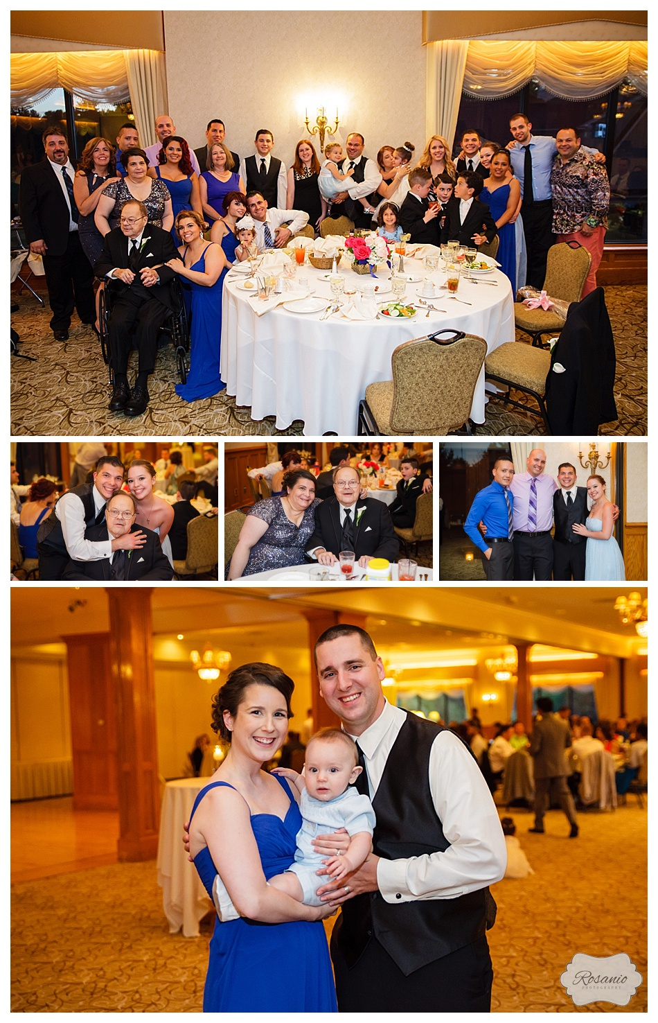 Rosanio Photography | Andover Country Club Wedding_0113.jpg