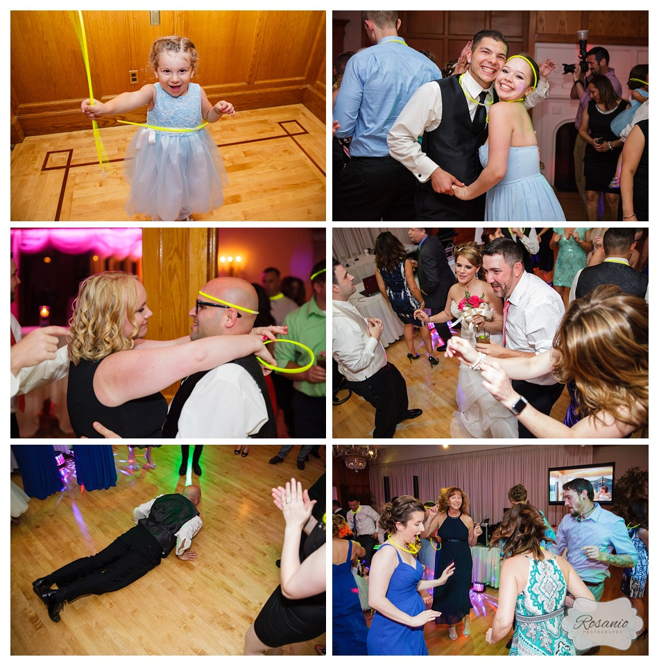 Rosanio Photography | Andover Country Club Wedding_0123.jpg