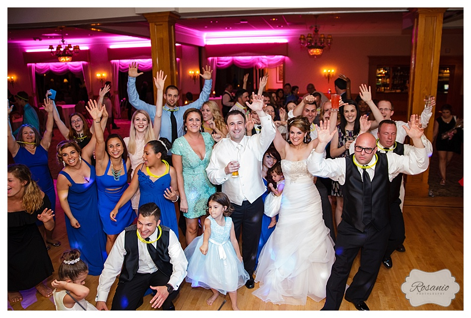 Rosanio Photography | Andover Country Club Wedding_0126.jpg