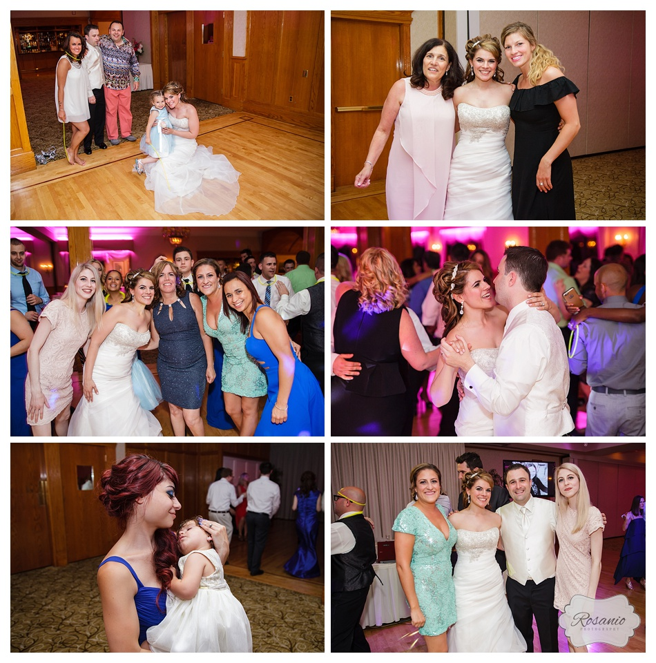 Rosanio Photography | Andover Country Club Wedding_0127.jpg