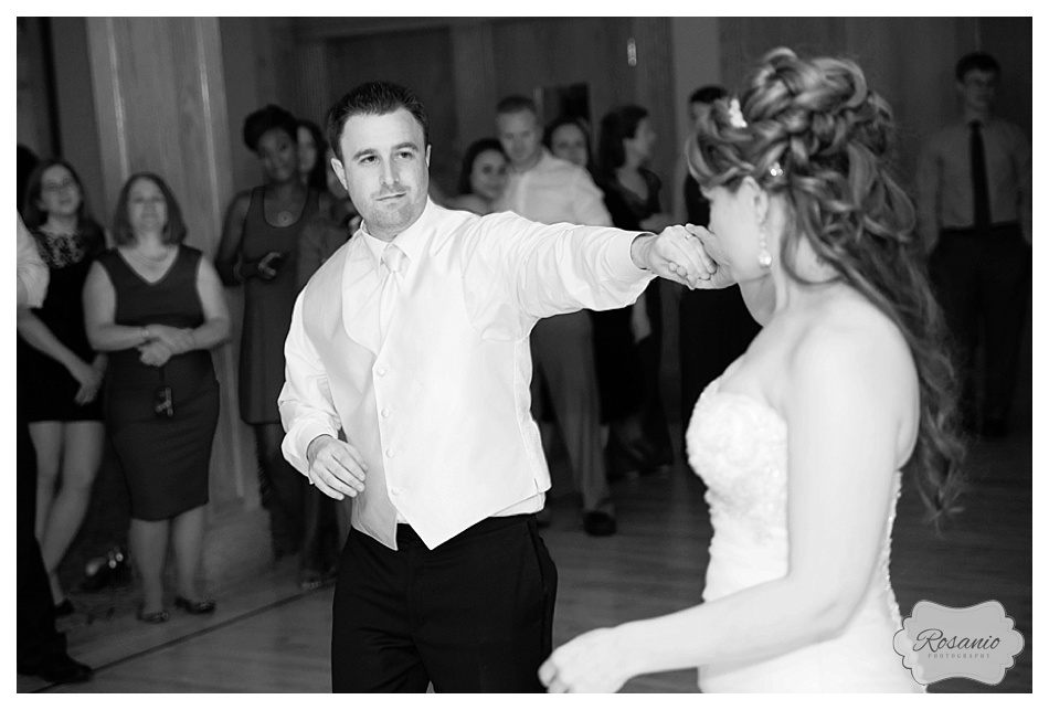 Rosanio Photography | Andover Country Club Wedding_0131.jpg
