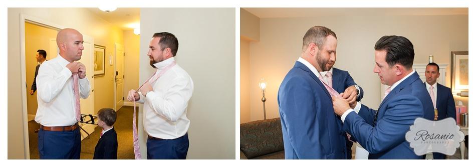 Rosanio Photography | Union Bluff Meeting House Wedding York Maine_0017.jpg