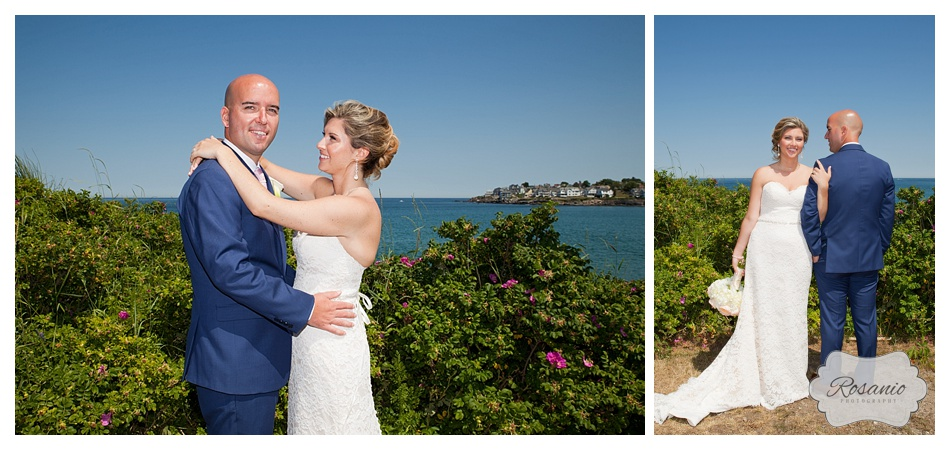 Rosanio Photography | Union Bluff Meeting House Wedding York Maine_0034.jpg