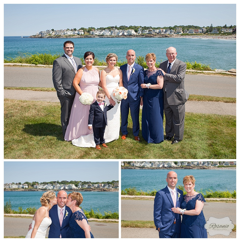 Rosanio Photography | Union Bluff Meeting House Wedding York Maine_0037.jpg