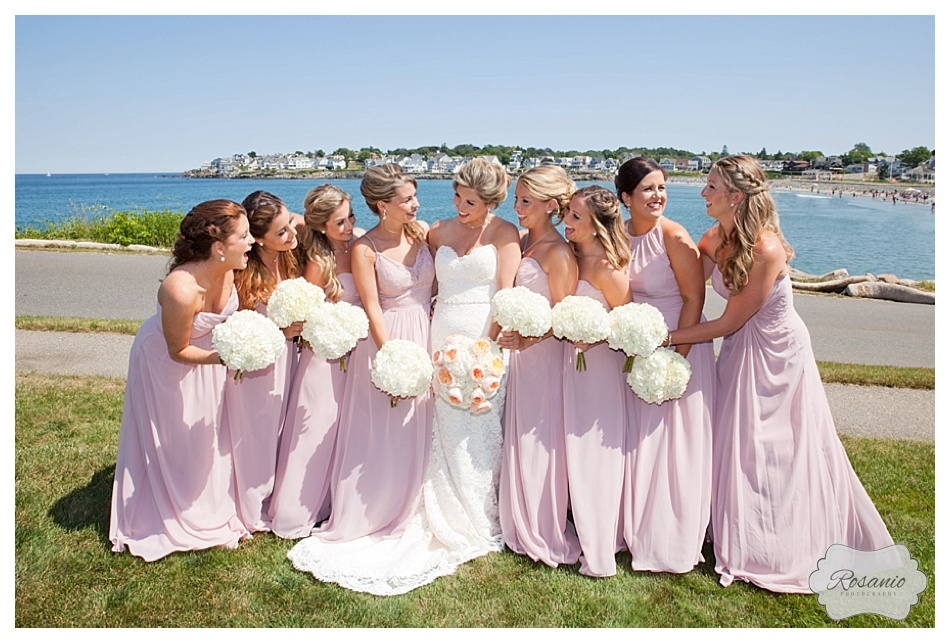 Rosanio Photography | Union Bluff Meeting House Wedding York Maine_0041.jpg