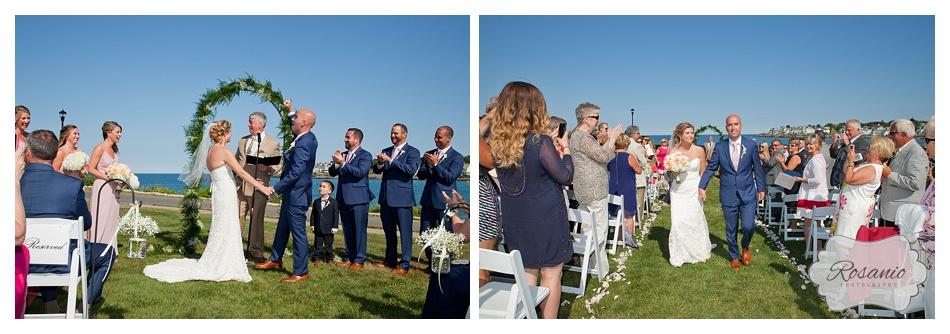 Rosanio Photography | Union Bluff Meeting House Wedding York Maine_0065.jpg