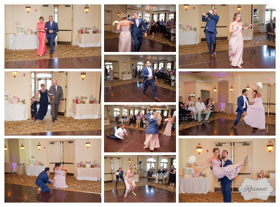 Rosanio Photography | Union Bluff Meeting House Wedding York Maine_0076.jpg