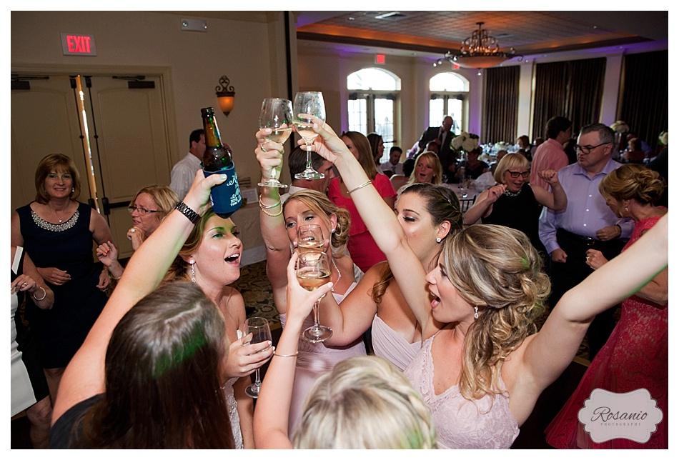 Rosanio Photography | Union Bluff Meeting House Wedding York Maine_0093.jpg