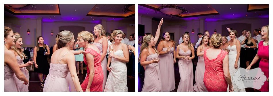 Rosanio Photography | Union Bluff Meeting House Wedding York Maine_0101.jpg