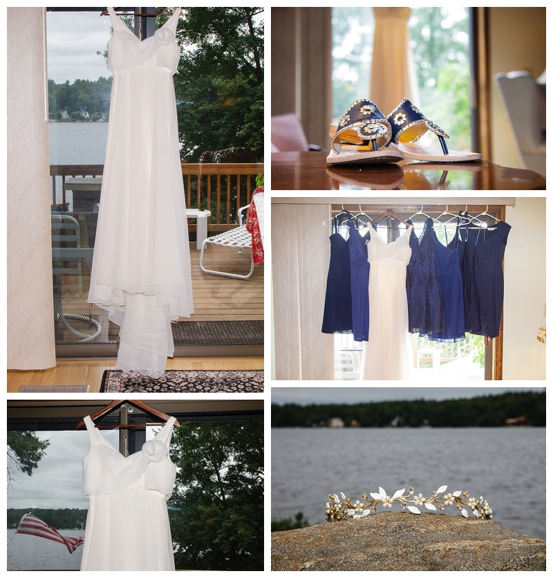 Rosanio Photography | Castleton Windham NH Wedding | New Hampshire Wedding Photographer_0001.jpg