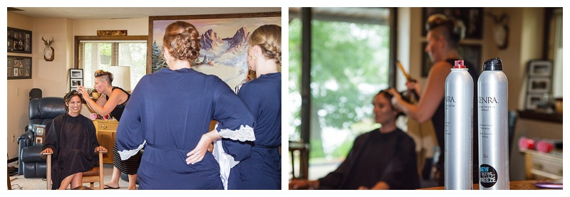 Rosanio Photography | Castleton Windham NH Wedding | New Hampshire Wedding Photographer_0003.jpg