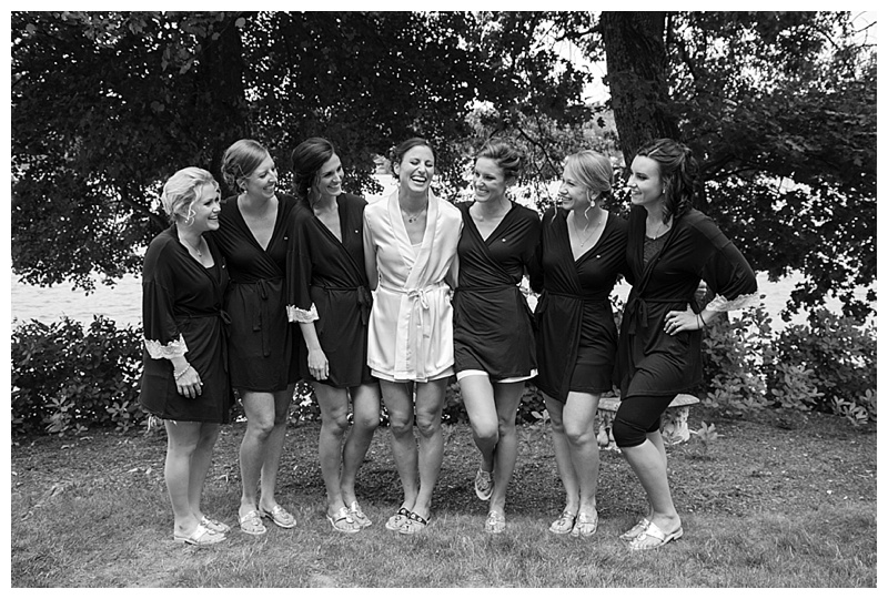 Rosanio Photography | Castleton Windham NH Wedding | New Hampshire Wedding Photographer_0006.jpg