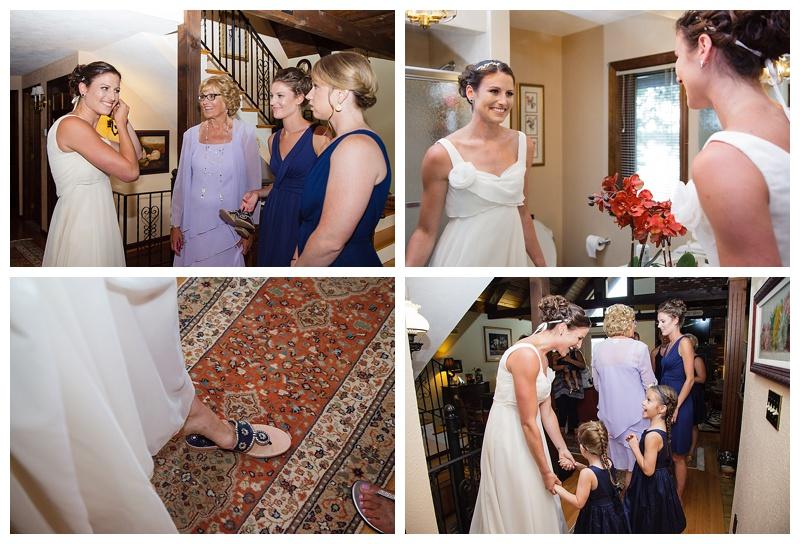 Rosanio Photography | Castleton Windham NH Wedding | New Hampshire Wedding Photographer_0008.jpg