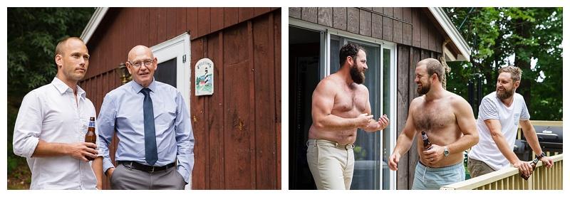 Rosanio Photography | Castleton Windham NH Wedding | New Hampshire Wedding Photographer_0012.jpg