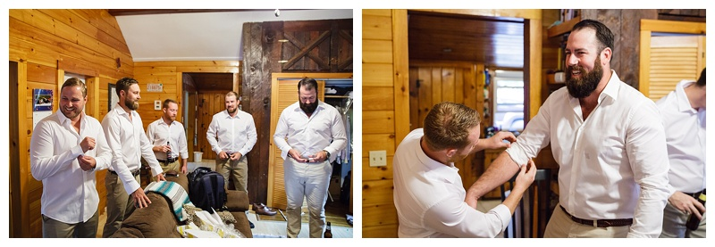 Rosanio Photography | Castleton Windham NH Wedding | New Hampshire Wedding Photographer_0013.jpg