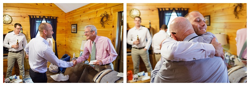 Rosanio Photography | Castleton Windham NH Wedding | New Hampshire Wedding Photographer_0017.jpg
