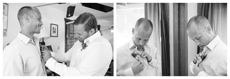 Rosanio Photography | Castleton Windham NH Wedding | New Hampshire Wedding Photographer_0019.jpg