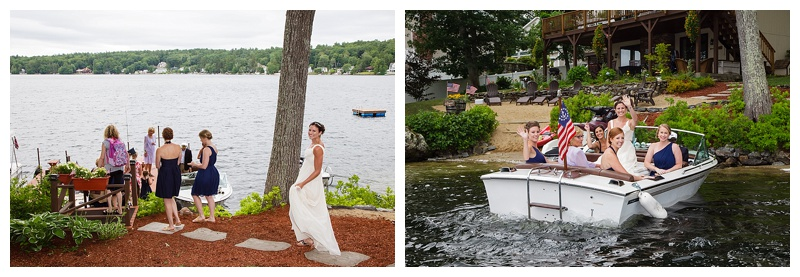 Rosanio Photography | Castleton Windham NH Wedding | New Hampshire Wedding Photographer_0029.jpg