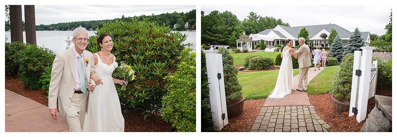 Rosanio Photography | Castleton Windham NH Wedding | New Hampshire Wedding Photographer_0035.jpg