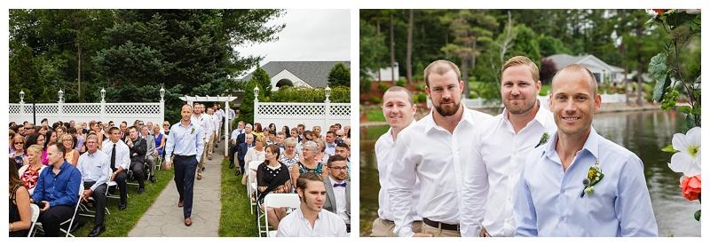 Rosanio Photography | Castleton Windham NH Wedding | New Hampshire Wedding Photographer_0037.jpg