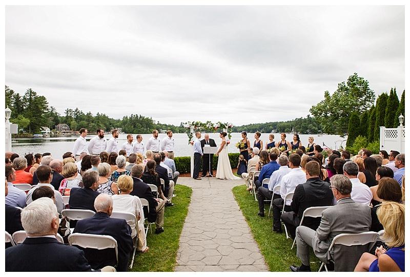 Rosanio Photography | Castleton Windham NH Wedding | New Hampshire Wedding Photographer_0040.jpg