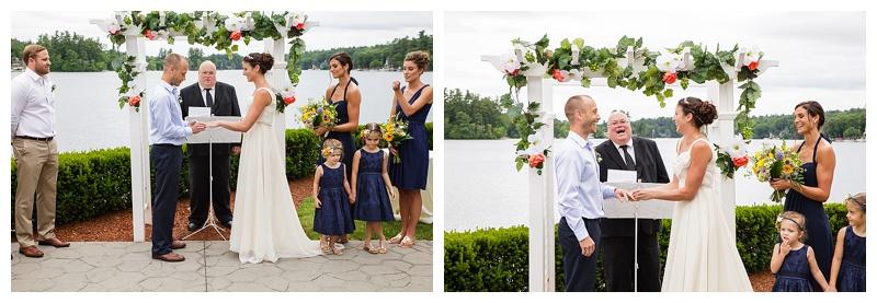 Rosanio Photography | Castleton Windham NH Wedding | New Hampshire Wedding Photographer_0043.jpg