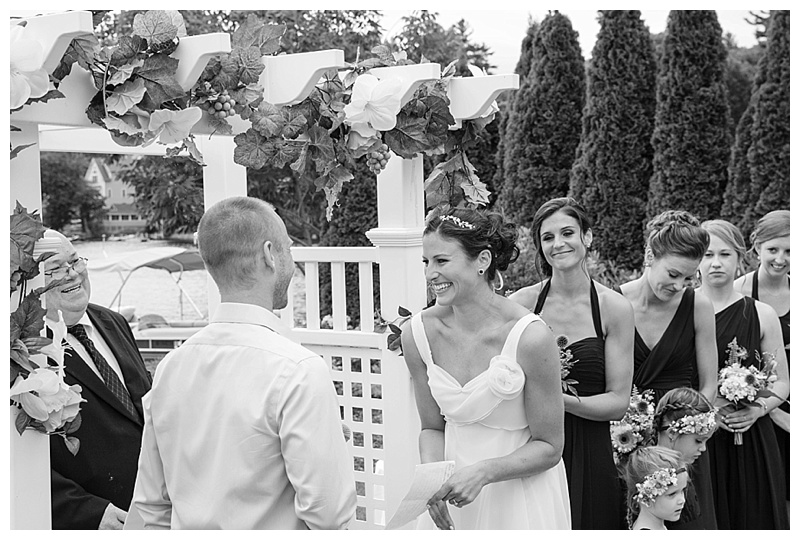 Rosanio Photography | Castleton Windham NH Wedding | New Hampshire Wedding Photographer_0042.jpg