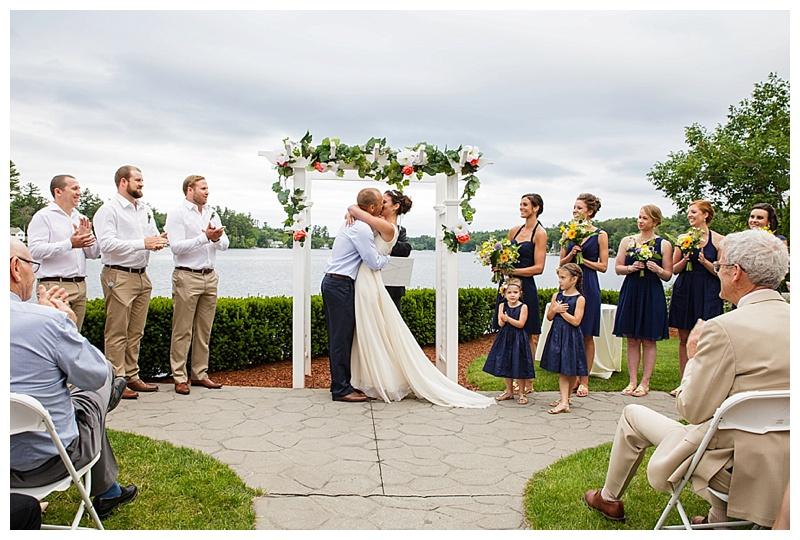 Rosanio Photography | Castleton Windham NH Wedding | New Hampshire Wedding Photographer_0045.jpg