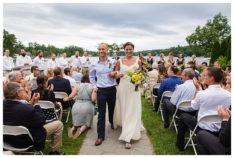 Rosanio Photography | Castleton Windham NH Wedding | New Hampshire Wedding Photographer_0046.jpg