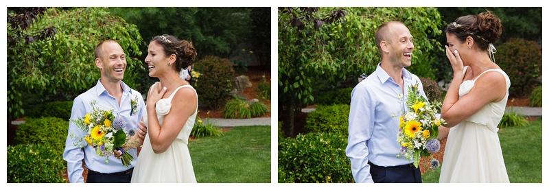 Rosanio Photography | Castleton Windham NH Wedding | New Hampshire Wedding Photographer_0047.jpg