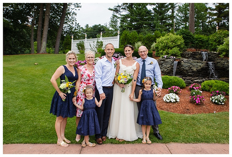 Rosanio Photography | Castleton Windham NH Wedding | New Hampshire Wedding Photographer_0050.jpg