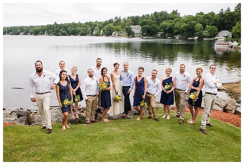 Rosanio Photography | Castleton Windham NH Wedding | New Hampshire Wedding Photographer_0052.jpg