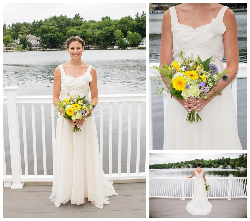 Rosanio Photography | Castleton Windham NH Wedding | New Hampshire Wedding Photographer_0056.jpg