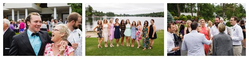 Rosanio Photography | Castleton Windham NH Wedding | New Hampshire Wedding Photographer_0057.jpg