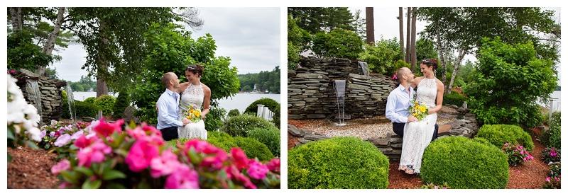 Rosanio Photography | Castleton Windham NH Wedding | New Hampshire Wedding Photographer_0060.jpg
