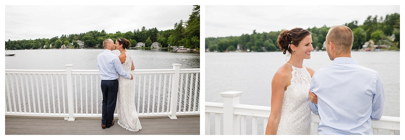 Rosanio Photography | Castleton Windham NH Wedding | New Hampshire Wedding Photographer_0062.jpg