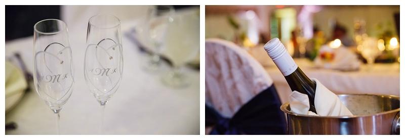 Rosanio Photography | Castleton Windham NH Wedding | New Hampshire Wedding Photographer_0066.jpg