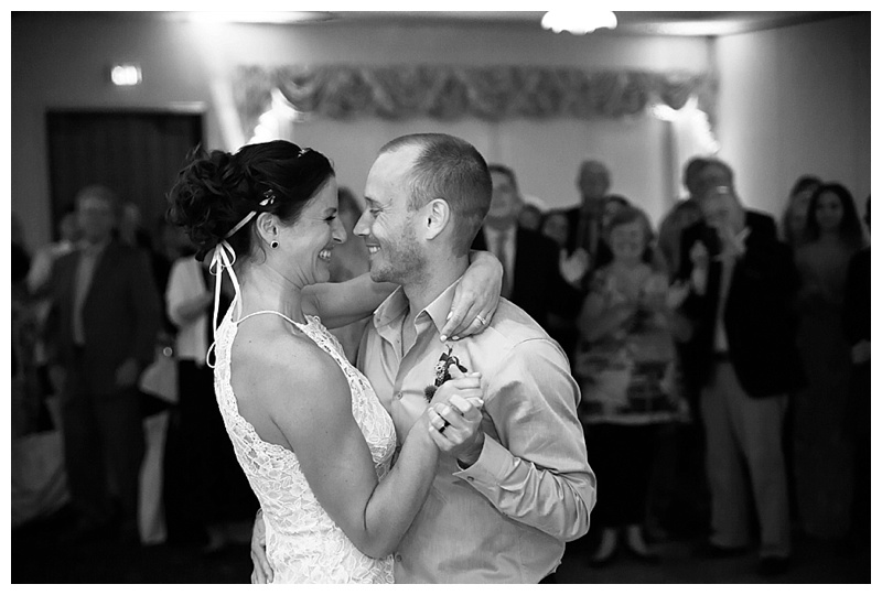 Rosanio Photography | Castleton Windham NH Wedding | New Hampshire Wedding Photographer_0069.jpg