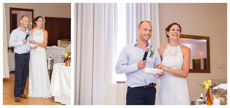Rosanio Photography | Castleton Windham NH Wedding | New Hampshire Wedding Photographer_0075.jpg