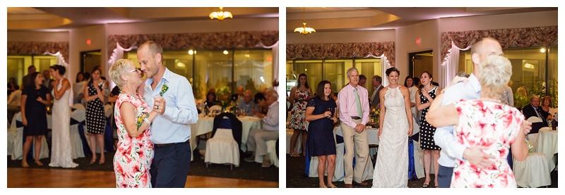 Rosanio Photography | Castleton Windham NH Wedding | New Hampshire Wedding Photographer_0081.jpg